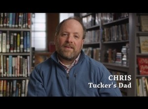 Tucker's Turn: The Numbers on Northern Pass